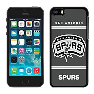 diy phone caseDiy ipod touch 5 Case NBA San Antonio Spurs 2 Free Shipping Cheap Phone Coversdiy phone case