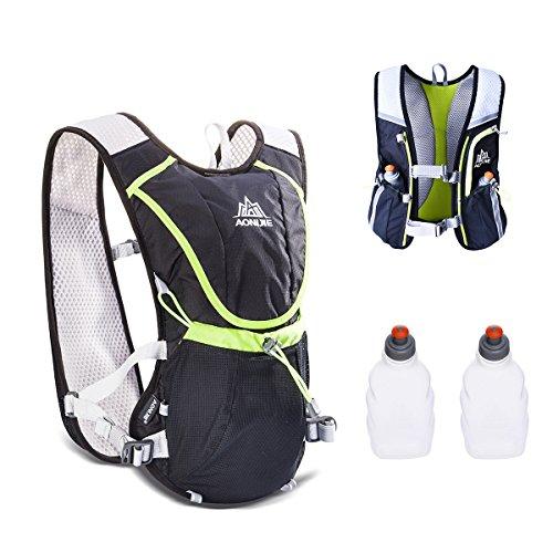 Triwonder Professional Outdoors Marathoner Hydration product image