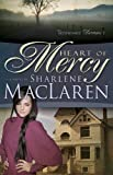 Heart Of Mercy (#1 Tennessee Dreams)