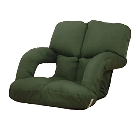 Amazing Amazon Com Sofas Creative Personality Lazy Couch Single Creativecarmelina Interior Chair Design Creativecarmelinacom