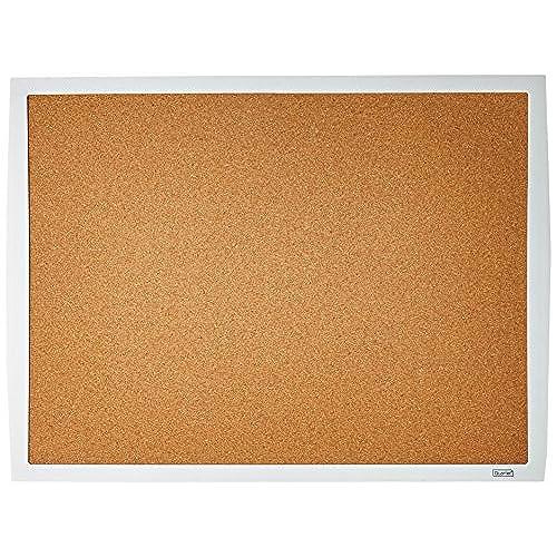 White Cork Boards: Amazon.com