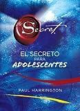 El Secreto para adolescentes, Paul Harrington, 143918089X