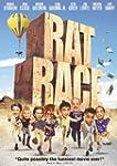 Rat Race (Widescreen) (Bilingual)