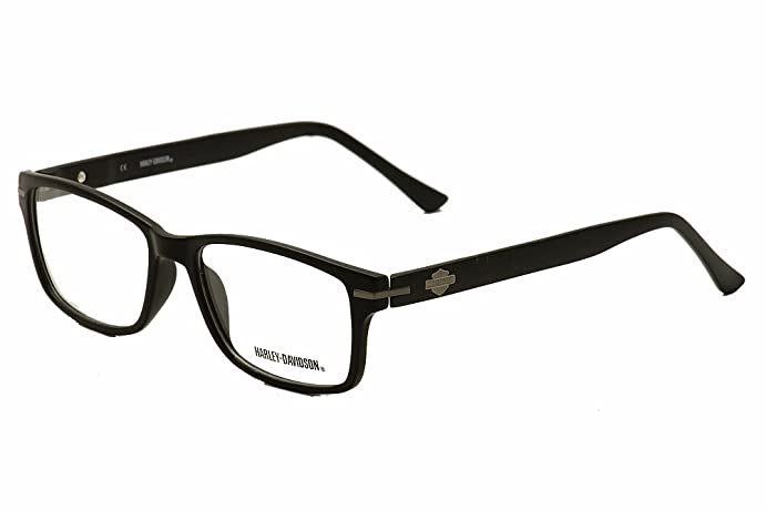 c5bd8ff654 Best Harley-davidson Eye Glasses Reviews. Top Rated Harley-davidson ...