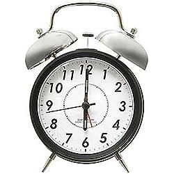 Sonnet T-4678 Alarm Clock
