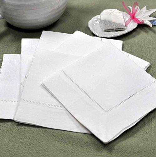 Buy tea table linens