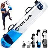 Tidal Tank - Original Aqua Bag Instead of sandbag