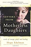 Letters from Motherless Daughters, , 0738217530