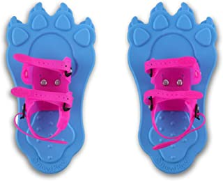 product image for Redfeather Snowshoes Kids' Snow Paw