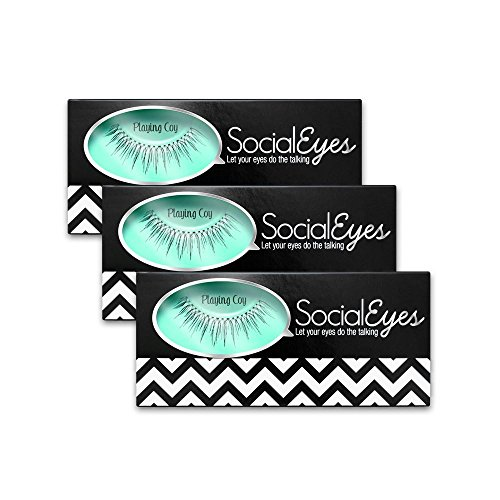 socialeyes-playing-coy-3-pack-false-eyelashes