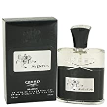 Creed Aventus Creed 4-Ounce  Millesime Spray For Men