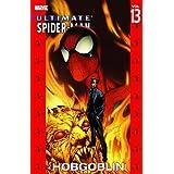 Ultimate Spider-Man - Volume 13: Hobgoblin