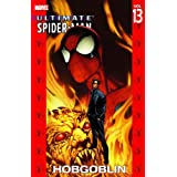 Hobgoblin (Ultimate Spider-Man, Vol. 13)