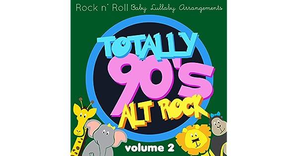 Amazon.com: Rock n Roll Baby – Juguete Musical Totalmente ...