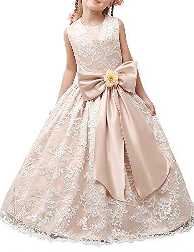 ebay pageant dresses size 5 - 5