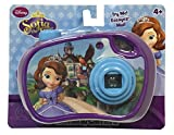 Blip Sofia The First Light-up Play Camera