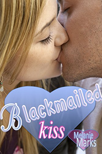 [B.o.o.k] Blackmailed Kisses [Z.I.P]