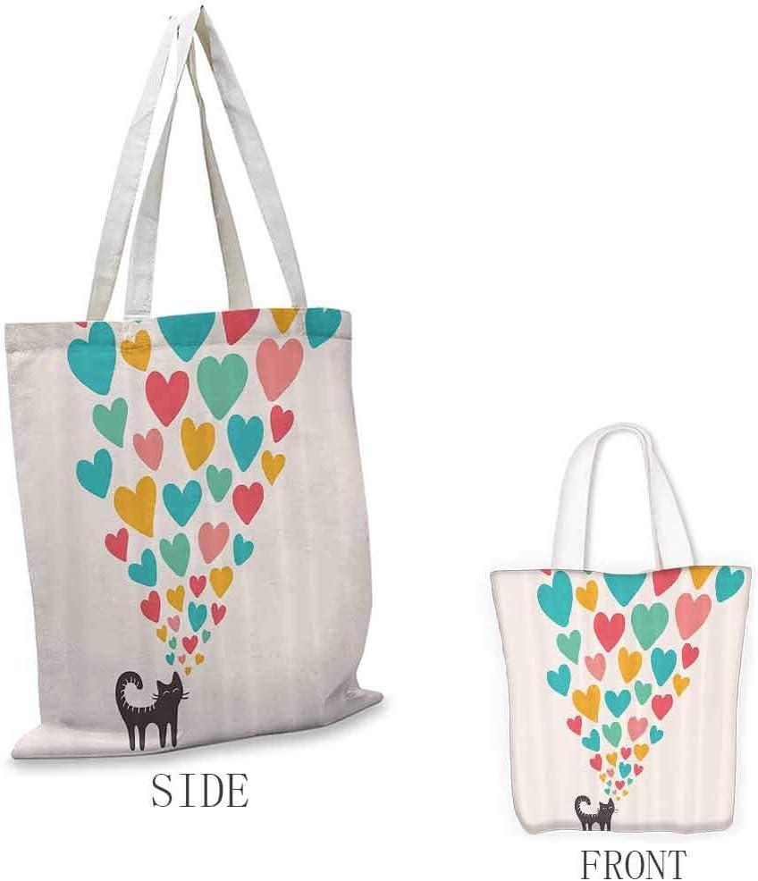 Bolsa de algodón orgánico lavable y ecológica, para manualidades y ...
