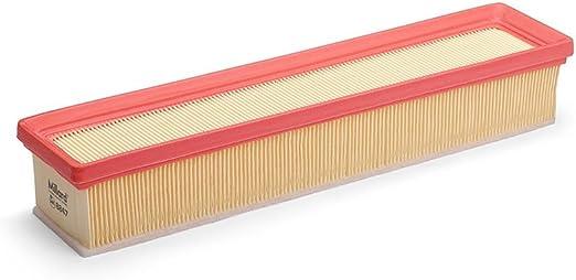 Millard Filters - Kit de filtros para Kubistar o Clio 2, Kangoo y Symbol: Amazon.es: Coche y moto