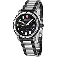 Swiss Army Alpnach Mens Watch