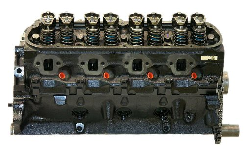 Remanufactured PROFessional Powertrain DF46 Ford 302 Complete Engine