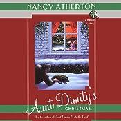Aunt Dimity's Christmas | Nancy Atherton