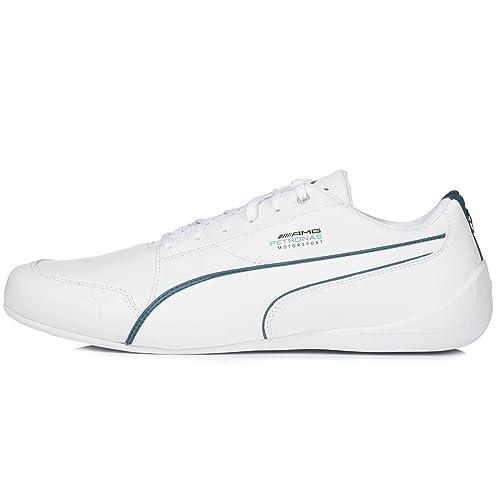 Puma Mamp Drift Cat 7-30615002  Amazon.co.uk  Shoes   Bags 1eefb3a93