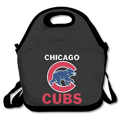chcago-cubs-lunch-box-for-men-women-and-kids
