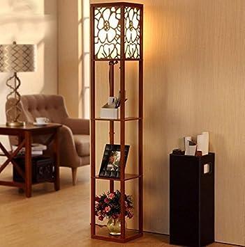 Yng Stehlampe Stehlampe Moderne Wohnzimmer Schlafzimmer Schreibtisch