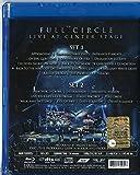 Full Circle [Blu-ray]
