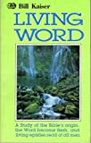 Living Word, Bill Kaiser, 0914307231