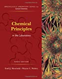 Chemical Principles in the Laboratory 9th Edition