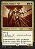 Magic: the Gathering - Jenara, Asura of War - From the Vault: Angels - Foil by Magic: the Gathering