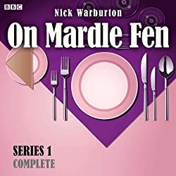 On Mardle Fen (Complete Series 1)