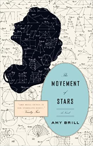The Movement Of Stars A Novel Amy Brill Amazon - 23 of the strangest books to ever appear on amazon