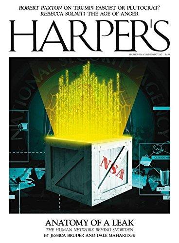 harpers-magazine
