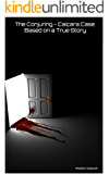 The Conjuring - Caiçara Case - Based on a True Story
