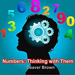 Numbers - Thinking with Them