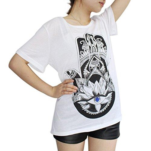 Imprim BienBien Shirt Imprim BienBien BienBien Shirt T T pw1qdp