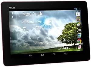 ASUS MeMO Pad FHD 10 ME302C 32GB Negro, Rosa - Tablet (Tableta de tamaño completo, Android, Pizarra, Android, Negro, Rosa, Polímero de litio)