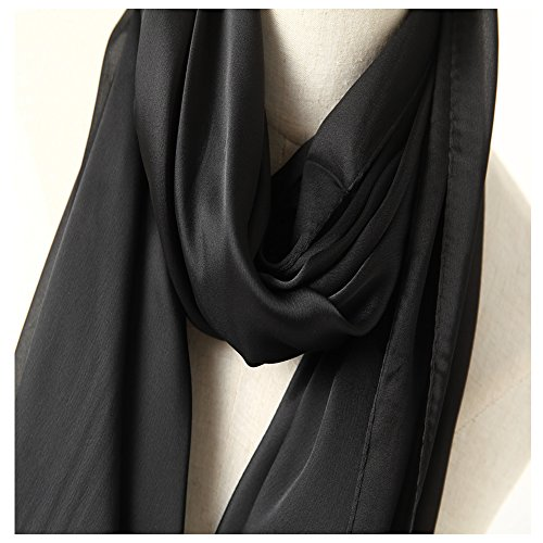 Bellonesc-Silk-Scarf-100-silk-Long-Lightweight-Sunscreen-Shawls-for-Women