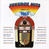 Jukebox Hits Of 1968 Vol. 1