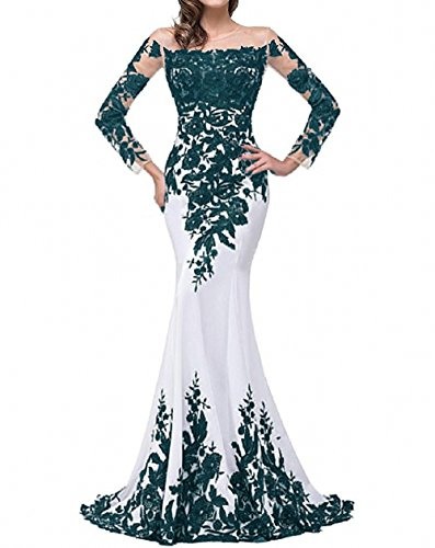 Jade Formal Dresses - 2