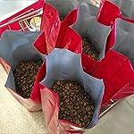 Il-Caff-Manaresi-caff-in-grani-Classico-Italiano-Red-1-kg
