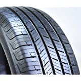 Michelin MICHELIN DEFENDER (H) All-Season Radial Tire - 215/060R16 95H