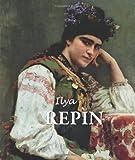 Ilya Repin, Grigori Sternine and Elena Kirillina, 1844849163