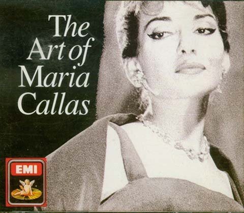 the-art-of-maria-callas-four-cd-set