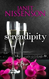 Serendipity (Inevitable Book 1)