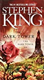 Book cover from The Dark Tower VII (The Dark Tower, Book 7)by Stephen King