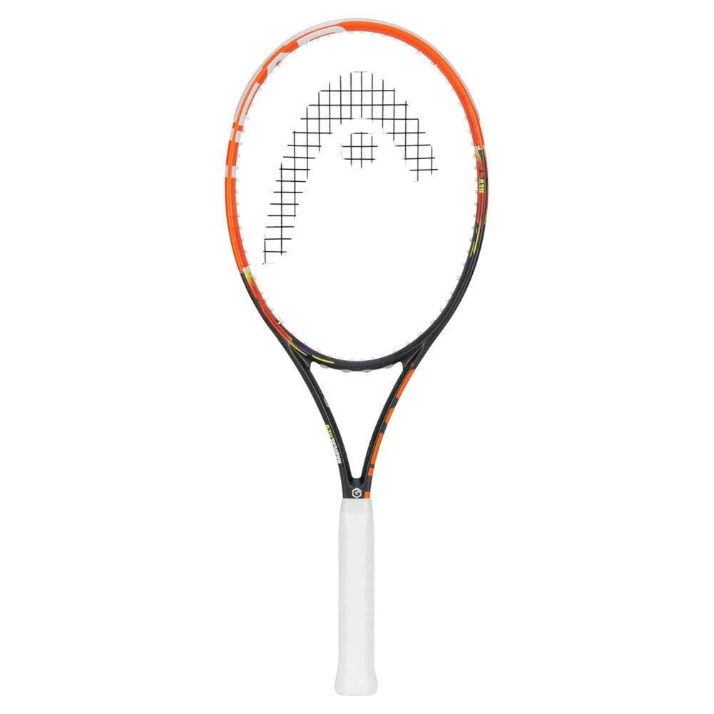 Graphene Radical Rev Tennis Rev Tennis Racquet 4.5 Radical B00FYZX8Z0, ジュウモンジマチ:ac890118 --- cgt-tbc.fr
